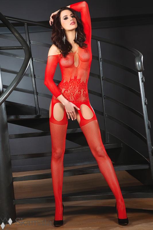 В секс костюмах фото 90368 фотография